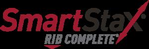 SmartStax-RIB-spot-CS6