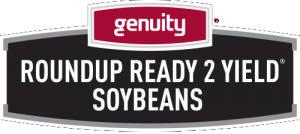 roundup_ready2yield_beans