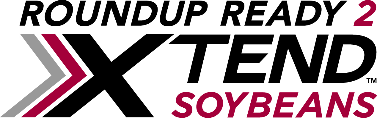 roundup-ready-2-xtend_beans