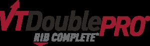 VT Double Pro