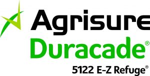 Agrisure Duracade